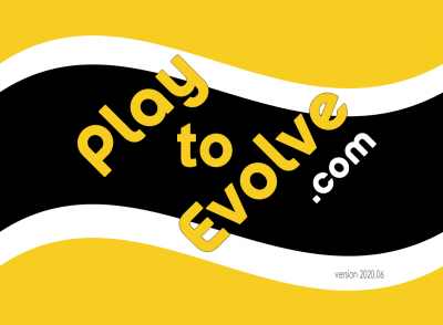PlayToEvolve.com