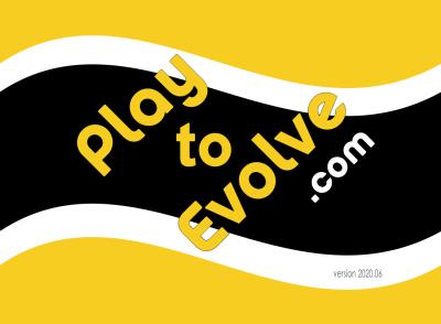 PlayToEvolve.com