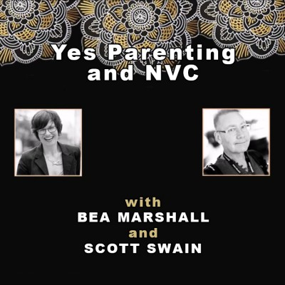 Interview with Yes Parenting
