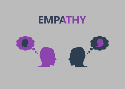 "7 Ways Practicing Empathy with an ""Enemy"" Benefits You"