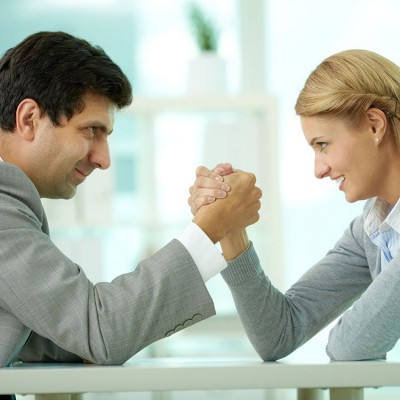 How Can Empathy Transform Business Relationships?