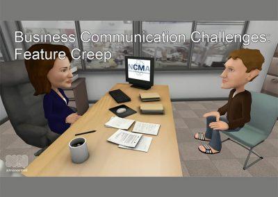 Improve your negotiation skills