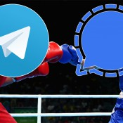 Private Messaging: Signal vs Telegram