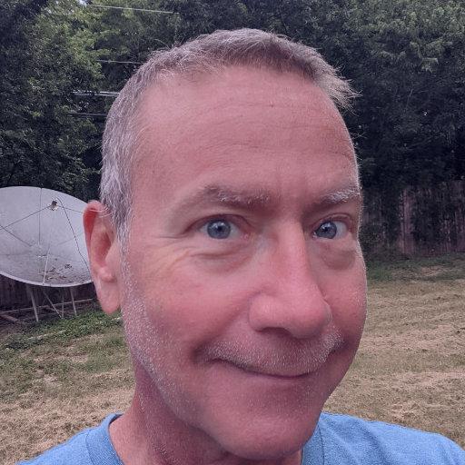 Scott Swain 2021-07